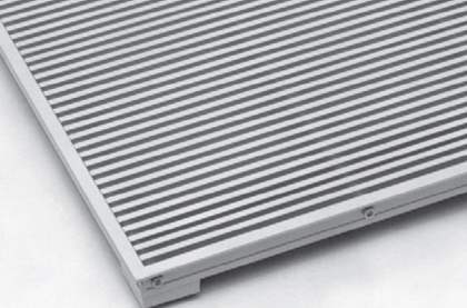 Captivating Floor Grilles · Computer Room Floor Grilles