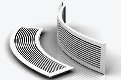 curved_linear_bar_grilles